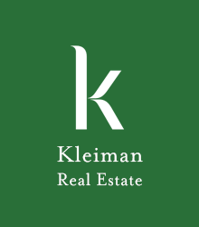 Kleiman Real Estate